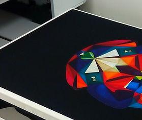 Direct-to-Garment-Printing.jpg
