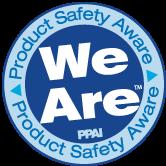 PPAI Members