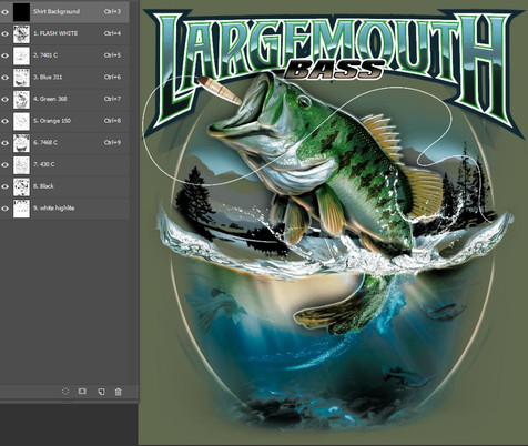 F-026-LARGEMOUTH BASS-SEP-FRONT_proof.JP