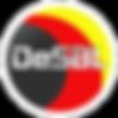 desbl_logo_small.png