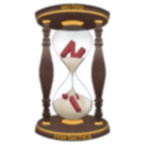 Logo_rot_trans.png