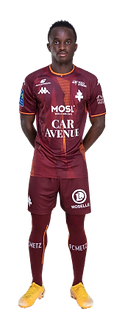 sabaly_cheick_tidiane_gfpng.png