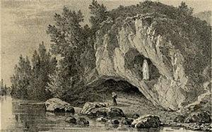 280px-Grotte_miraculeuse_à_Lourdes_Char