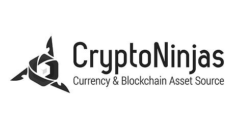 CryptoNinjas.png