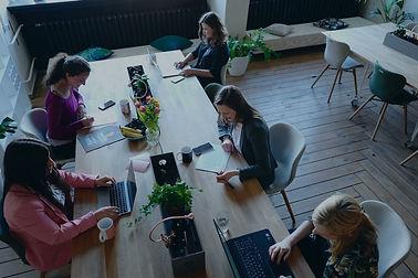 6-coworking-cowomen-ZKHksse8tUU.jpg