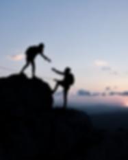 LuzReikiWellnessCenter-Coaching-personal