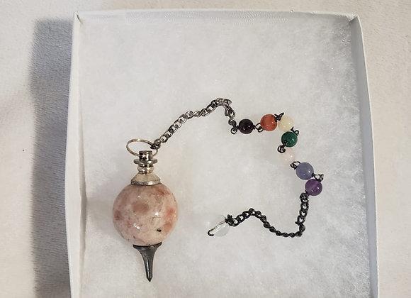 Pendulum - #1303
