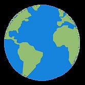 mundo-academialuzreiki.png
