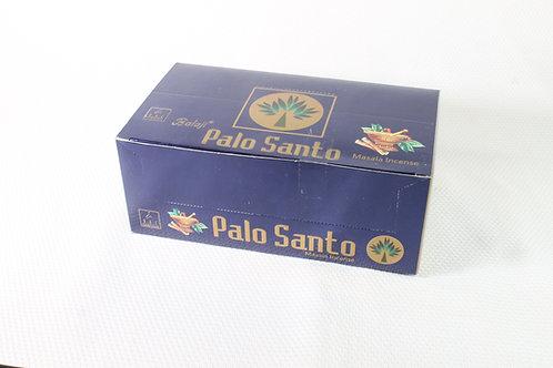 Palo Santo - caja/box