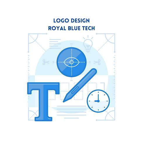 logodesigncontactuscard.png