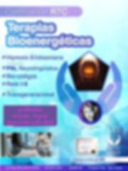 RTC curso-certificacion-luzreikiwellness