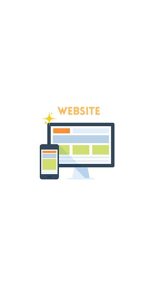 royal-blue-tech-new-website-website-desi