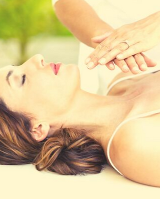 LuzReikiWellnessCenter-Reiki-therapy.png