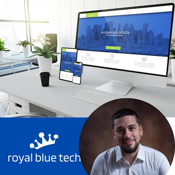 rbt royalbluetech web design.png