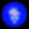 RoyalBlueTech (2) logo.png