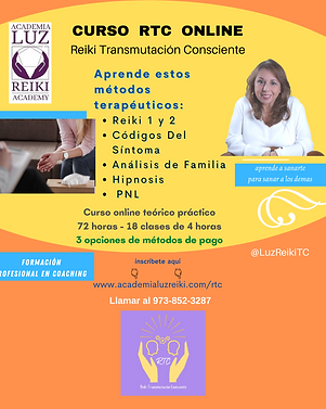 Curso RTC Online -flyer.png