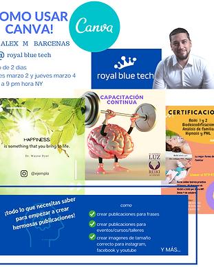 COMO USAR CANVA - Flyer.png