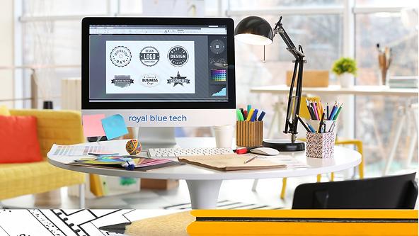 RBT-logodesignbanner.png