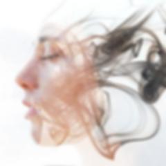 image-hipno-Terapia.png
