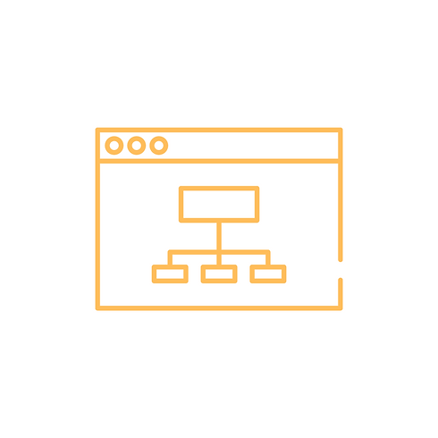 RBT-SERVICES-ICONS-site-structure.png