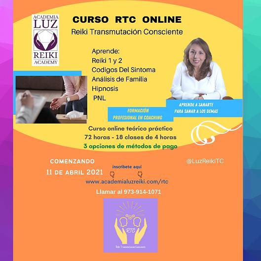 Curso RTC Online -social-11Abril.png