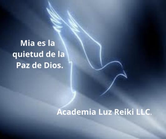 ucdm-newsletter-academialuzreiki-7-14-2021.png