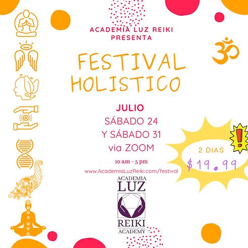 festival-academialuzreiki-flyer.png