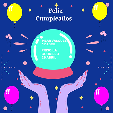 birthdays-acadmialuzreiki-newsletter.png