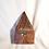 Thumbnail: Quemador de Incienso - madera #1009
