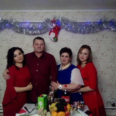 моя семья.jpg