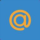 if_mailru-symbol_1175608.png