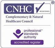 CNHC accredited register.jpg