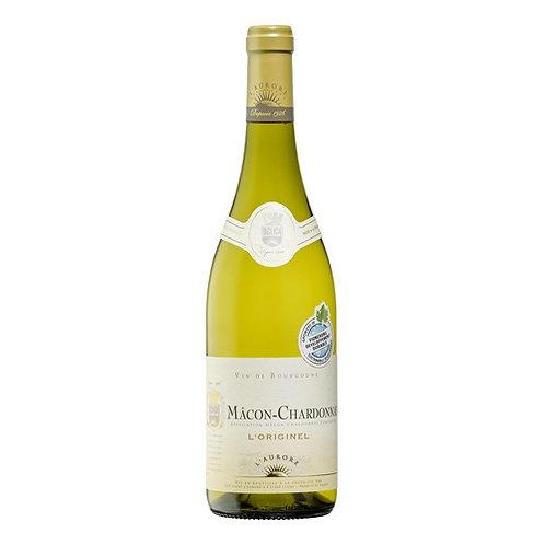 Mâcon-Chardonnay