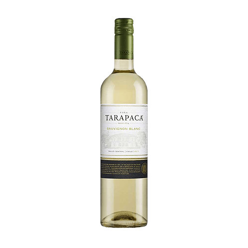 Tarapacá Sauvignon Blanc