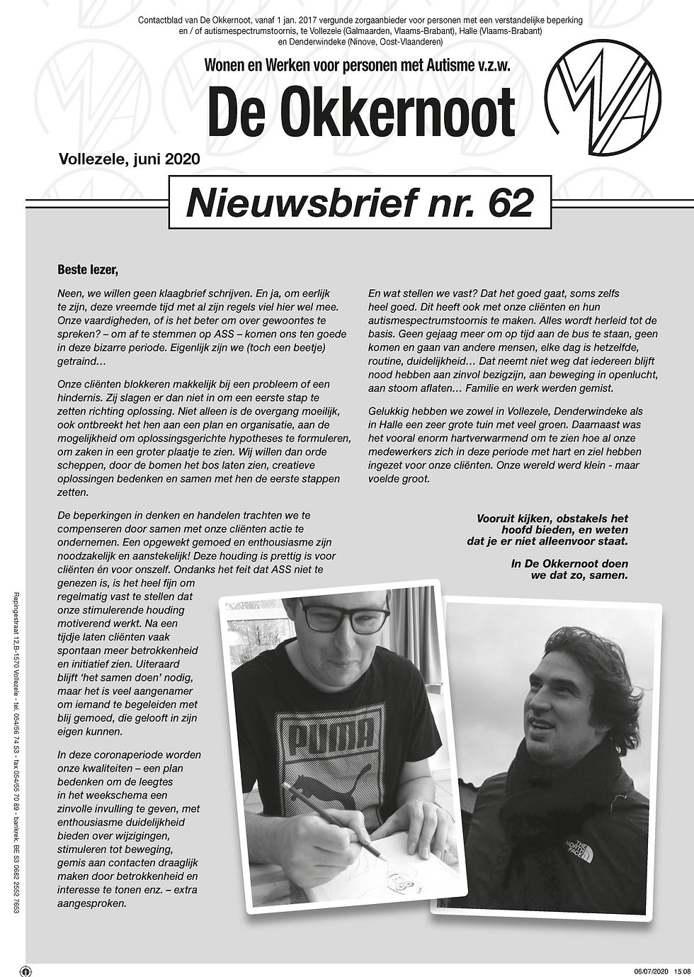 Nieuwsbrief 62-zomer2020_Pagina_1.png