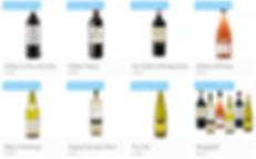 Overzicht wijnen.png
