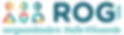 Logo ROG.png
