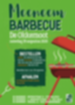 affiche-meeneembbq-3-01.png