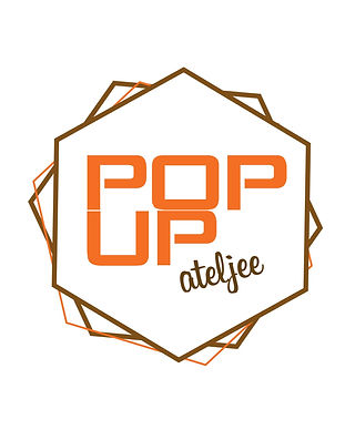 Logo pop up.jpg