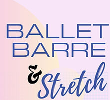 Copy%20of%20ballet%20barre%20and%20stret