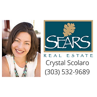 Crystal Scolaro (303) 532-9689 Contact Me.png