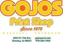 gojos_PrintShop (2).jpg