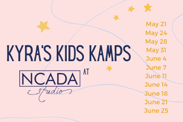 Copy of Copy of Kyras kids kamps.png