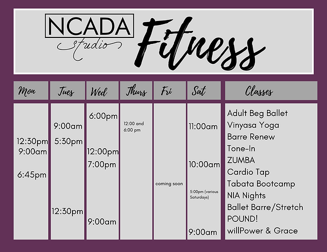 Adult Fitness schedule (2).png