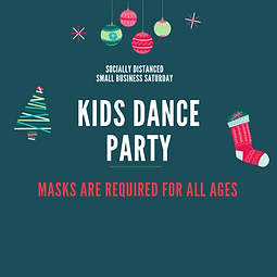 kids dance party small.png