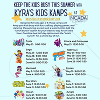 Copy of Kyras Kids Kamps .png