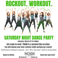 ROCKOUT. WORKOUT..png