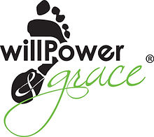 willpower and grace.jpg
