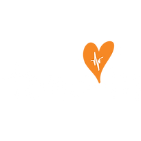 tone in LOGO wht.png