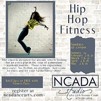 Hip Hop Fitness.png